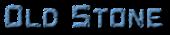 Font Baumarkt Old Stone Logo Preview