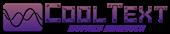 Font Baumarkt Symbol Logo Preview