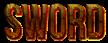 Sword Logo Style