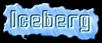 Font Bio-disc Iceberg Logo Preview