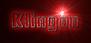 Font Bio-disc Klingon Logo Preview