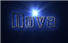 Font Bio-disc Nova Logo Preview