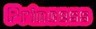 Font Bio-disc Princess Logo Preview