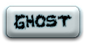 Font Black Shirt Ghost Button Logo Preview