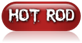 Hot Rod Button Logo Style