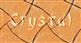 Font Bonzai Crystal Logo Preview