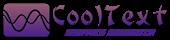 Font Bonzai Symbol Logo Preview