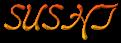Font Boomerang Sushi Logo Preview