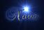 Font Brock Script Nova Logo Preview
