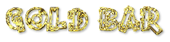 Font Burnstown Dam Gold Bar Logo Preview