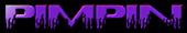 Font CHE LIVES! Pimpin Logo Preview