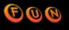 Fun Logo Style
