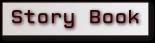 Font CPMono Story Book Button Logo Preview