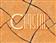 Font Cajun Queen Crystal Logo Preview