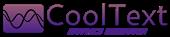 Font Cantarell Symbol Logo Preview