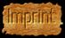 Font Capsuula Imprint Logo Preview