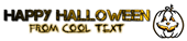 Font Capture It Halloween Symbol Logo Preview