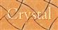 Font Cardo Crystal Logo Preview