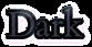 Font Cardo Dark Logo Preview