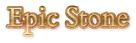 Font Cardo Epic Stone Logo Preview