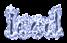Font Cardo Iced Logo Preview