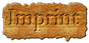 Font Cardo Imprint Logo Preview