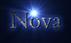 Font Cardo Nova Logo Preview