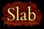 Font Cardo Slab Logo Preview
