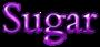 Font Cardo Sugar Logo Preview