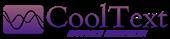 Font Cardo Symbol Logo Preview
