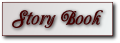 Font Carrington Story Book Button Logo Preview