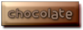 Font Catharsis Cargo Chocolate Button Logo Preview