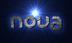 Font Catharsis Cargo Nova Logo Preview