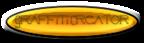 Font Catharsis Espresso Graffiti Creator Button Logo Preview