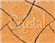 Font Catharsis Macchiato Crystal Logo Preview