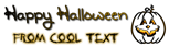 Font Catholic School Girls Halloween Symbol Logo Preview
