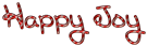 Font Catholic School Girls Happy Joy Logo Preview