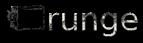 Font CattArt Grunge Logo Preview