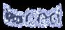 Font CattArt Iced Logo Preview