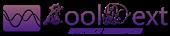 Font CattArt Symbol Logo Preview