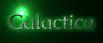 Font Caudex Galactica Logo Preview