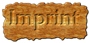 Font Caudex Imprint Logo Preview