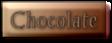 Font Chantelli Antiqua Chocolate Button Logo Preview