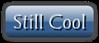 Font Chantelli Antiqua Still Cool Button Logo Preview