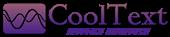 Font ChanticleerRoman Symbol Logo Preview