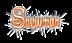 Font Charming Font Snowman Logo Preview