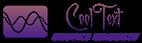 Font Charming Font Symbol Logo Preview
