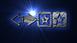 Font Charms BV Nova Logo Preview