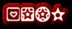 Font Charms BV Rage Logo Preview