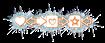 Font Charms BV Snowman Logo Preview